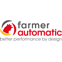 farmerautomatic logo